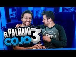Challenge El Rincon De Giorgio El Rincon De Giorgio Youtubers