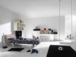 Glossy White Bedroom Furniture Bedroom Impressive Open Plan Spacious Ultra Modern Bedroom Sets