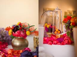 dr seuss centerpieces dr seuss wedding inspiration ruffled