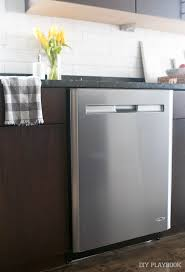 Maytag Drawer Dishwasher How To Load Your Dishwasher For Clean Dishes Every Time