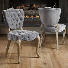 Dining Chair Deals Cheap Fabric Dining Chairs Find Deals On Regarding Attractive