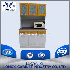 list manufacturers of restaurant wall hanging cabinet buy