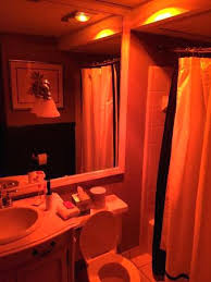 Bathroom Infrared Heat L Rustyridergirl Bathroom Heat L Fixtures