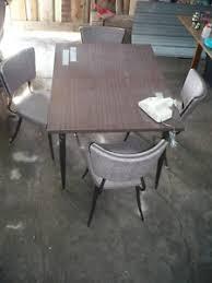 set de cuisine retro set de cuisine retro des kijiji à grand montréal acheter et