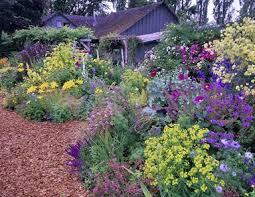 download pacific northwest gardening solidaria garden