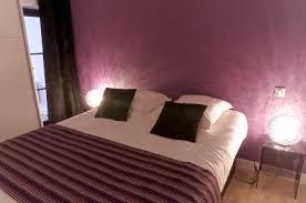chambre a louer bordeaux appartement luxe bordeaux autrement séjours en appartements