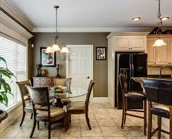 paint color sherwin williams virtual taupe for the home