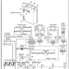 wiring diagram mallory unilite wiring diagram mallory unilite