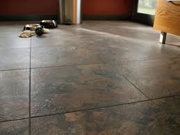 Vinyl Flooring That Looks Like Ceramic Tile Home Design Fondovalle Tile Wood Look Ceramic Flooring That With
