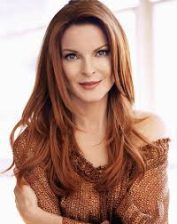 hair color for over 40 with blie eyes marcia cross natural hair color wwwpixsharkcom images galleries