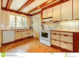 kitchen room glass kitchen cabinet doors home depot modern