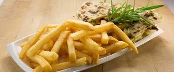 blog u2013 fork food branding u0026 marketing
