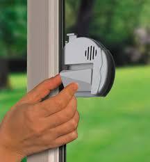 Locks Sliding Patio Doors Safety Lock Alarm For Sliding Glass Doors Beach Home