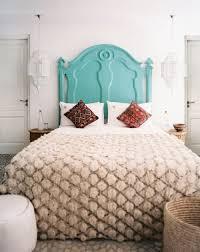 blog u2014 semikah textiles