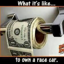 Race Car Meme - buick race car parts meme style