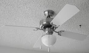 nickel ceiling fan with white blades brushed nickel ceiling fan white blades ceiling fans design