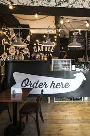 Best  Cafe Interior Design Ideas On Pinterest Cafe Shop - Cafe interior design ideas