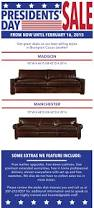 Presidents Day Sale Furniture by Italsofa Leather Sofa Warranty Best Home Furniture Decoration