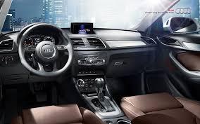 price q3 audi audi q3 2015 2 0l 180 hp in qatar car prices specs reviews