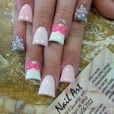 nail art las vegas nv nail arts