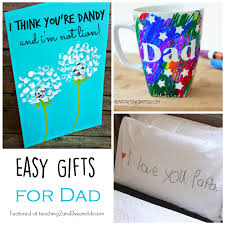 fathers day personalized gifts s day gifts