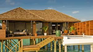 Best Cottage Designs Houses Resort Design Flowers Ocean Bed Summer Interior Bedroom