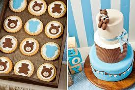teddy baby shower theme teddy picnic baby shower theme toddler friends