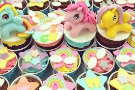 where to get customized birthday cakes in bangkok bkk kids