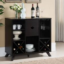 Buffet Tables And Sideboards by Sideboards And Buffets On Hayneedle Sideboard Buffet Tables