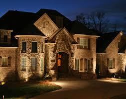 lighting outdoor garden lighting beautiful outdoor lighting