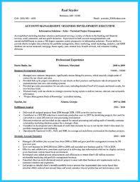 Sharepoint Developer Cv Business Development Resume Ut Engineering Sample Resume
