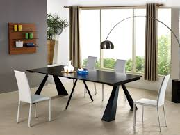 Expandable Console Table Console Table To Dining Gravitymart Com