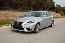 lexus sedan price australia 2015 lexus es gs ls ct gx lx updated for new model year