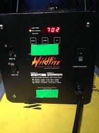 400 watt l fixture wf 400 blacklight uv lighting fixture w case gearsource