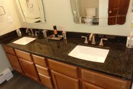 Ada Bathroom Design Ideas Nj Kitchens And Baths Showroom Kitchen Design Ideas Nj