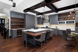kitchen transitional kitchen design small kitchen designs photo