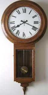 Antique Mantel Clocks Value Clocks Exciting Old Clocks Ideas Old Clocks For Sale Antique