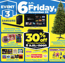 christmas tree sales black friday walmart u0027s black friday apple deals revealed ipad mini w 30 gc