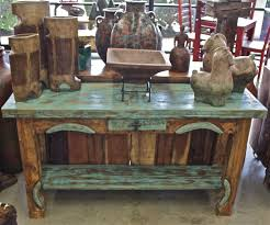 Best PAINTED I LOVE AGAVE RANCH FURNITURE Images On Pinterest - Western furniture san antonio