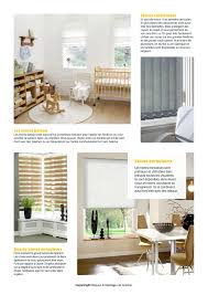 Rideaux Pour Grandes Fenetres by Carpetright Leaflet Fr Gordijnen En Raamdecoratie Pagina 2 3