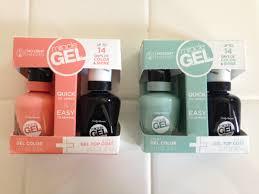 the best nail polish u2026ever u2013 avenue of joy