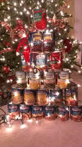 fresh where can i donate christmas decorations homey inspiration