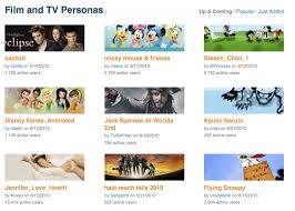 change themes on mozilla change your mozilla firefox skin browser theme with personas add on