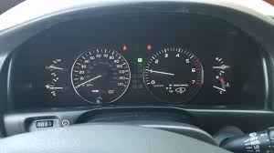 lexus of kendall address how to remove speedometer cluster from lexus lx470 2003 to 2007