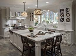 White Kitchen Cabinets Ideas Small White Kitchen Design Ideas 10 Beautiful Kitchen Layout