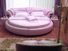 recamaras and bedroom couches mesmerizing small for bedrooms jpg