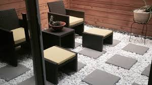 Compact Design Beautiful Pocket Size Patios And Compact Urban Backyards Youtube