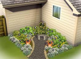 best 25 corner flower bed ideas on pinterest tree id corner