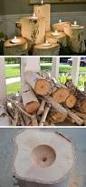 Ideas For Decorating Homes Best 25 Tree Branch Decor Ideas On Pinterest Branches Tree