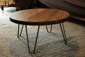 hairpin table legs lowes coffee table legs lowes round hairpin table legs metal coffee table